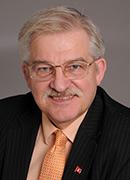 Dennis Bossen